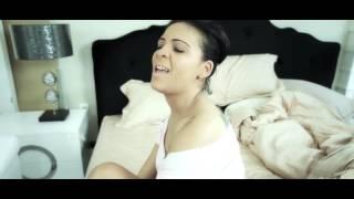 Lil Kiss feat. Young D - Da Boca Para Fora (2013)