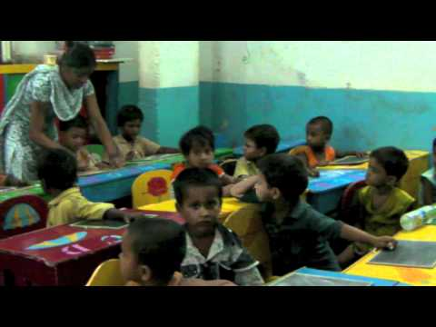 Vídeo Asia 2010