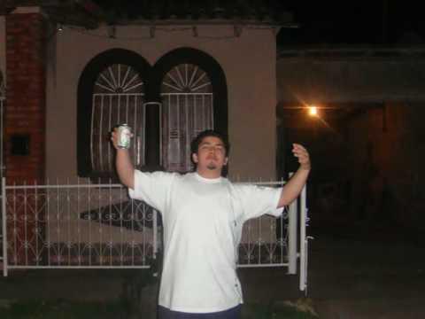 NICAragua Vacaciones 2009