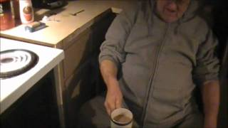 The Angry Grandpa - 2010 YEAR END REVIEW