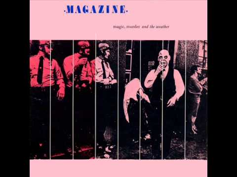 magazine-vigilance-original-version-the-armagideon-times