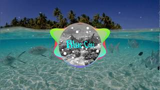 Alan walker & TheFatRat feat. Laura Brehm - monody