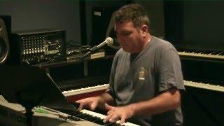 Carefree Highway - Gordon Lightfoot (Piano Cover)
