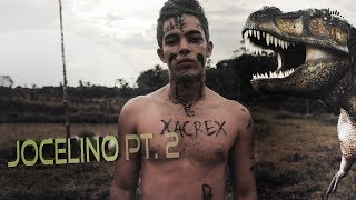 XXXTentacion - VERSÃO ACRE - Everybody Dies In Their Nightmares