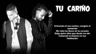 Tu Cariño - Maluma ft. Arcangel [Video Con Letra] Reggaeton