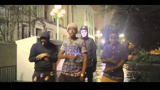 MightyLee - Eddie Kane Official Video (Long Live SK)
