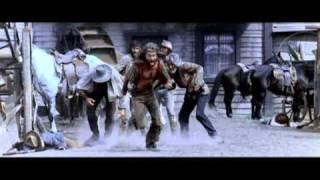 Keoma (Trailer Italiano)