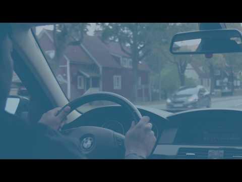 Lätt svenska, film 6. Håll hastigheten