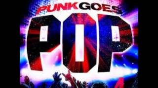 Fuck You-Sleeping With Sirens Cover (Punk Goes Pop).