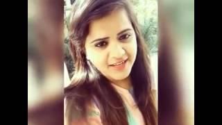 Teri Kamli - Reply To Goldy Desi Crew || Romantic Song Beautiful Lyrics