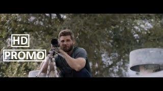 The Brave 1x03 Promo |The Brave Season 1 Episode 3 Trailer