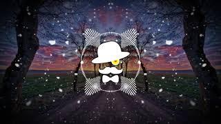 Major Lazer/DJ Maphorisa/Nasty C/Ice Prince/Patoranking & Jidenna - Particula(Bass Boosted)(HD)