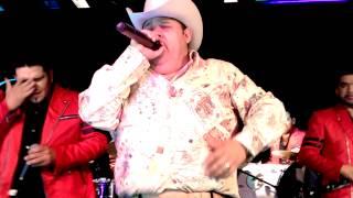 El Coyote Y Su Banda. Te soñé (en vivo)