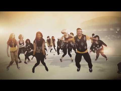 Berning Marketing & Production | Saints Music Video