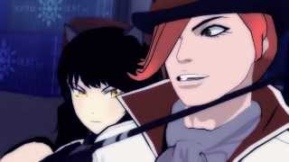Wolf in Sheeps Clothing RWBY AMV