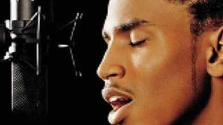 Trey Songz - Are You A Performa