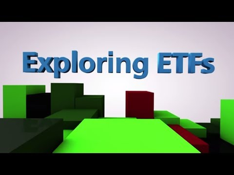Regional Bank ETFs: What Investors Need to Know