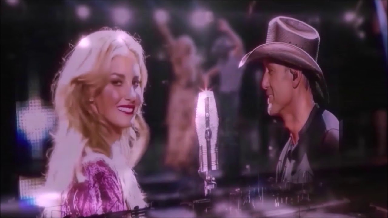 Tim Mcgraw Soul2soul The World Tour Dates 2018 In Bossier City La