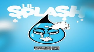 "Chief Keef Renames Lil Flash, ""Lil Splash"""