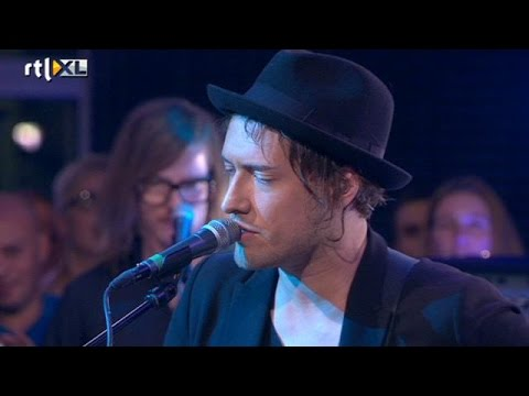 kensington-all-for-nothing-rtl-late-night-rtl-late-night