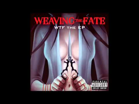 weaving-the-fate-the-fall-neolan-stormace