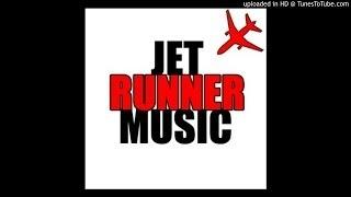 Lil Wayne - Brand New (Instrumental Remake) (Prod. @_JetRunner)