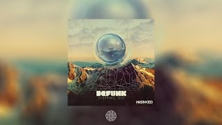 Defunk - Funk It