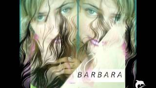 Aline Barros   Ressuscita me ( Barbara)