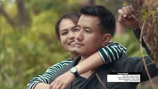 'Sanga Sangai' || Wedding Song || 2017 - Adrian Dewan/Sophia Dewan