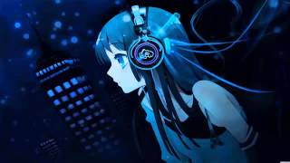 Nightcore-Slow Down