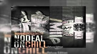 Doughboyz Cashout - Chose (Feat O-Dolla)