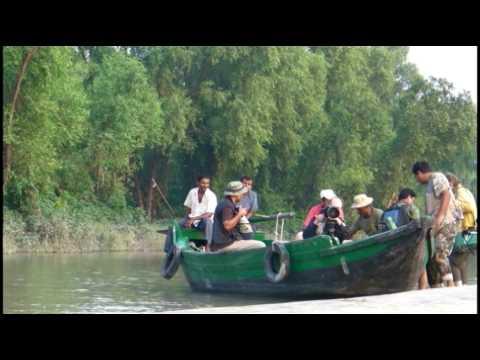 Sensational Sundarbans of Bangladesh – Part 2