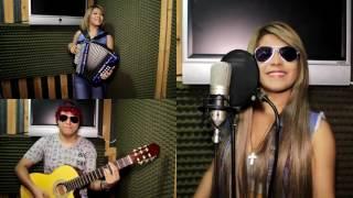 Cover Vente Pa'ca —Ricky martin y Maluma