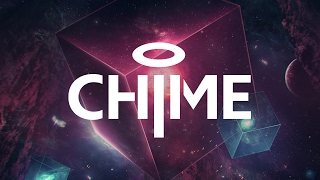 Chime - Ethereal [Dubstep]