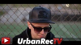 B.R.O - Jutro (prod. B.R.O) [Official Video]