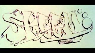 ADELE - HOMETOWN GLORY-- HIP HOP REMIX (ESKAY PRODUCTIONS / SKEEM BEATS)