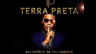 Terra Preta - No Gueto [Prod. Aldicelo] (Audio)