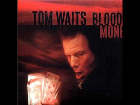 tom-waits-coney-island-baby-julianthomepictures