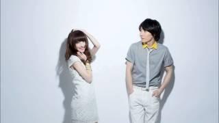 【生ライブ】moumoon - Suddenly I See (KT Tunstall cover)