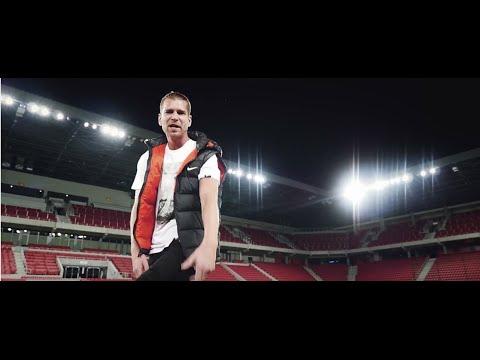 majk-spirit-sampion-official-video-euro-2016-majk-spirit