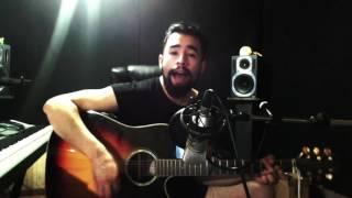 De corazón a corazón - Seth Condrey / Cover Felipe Gosp