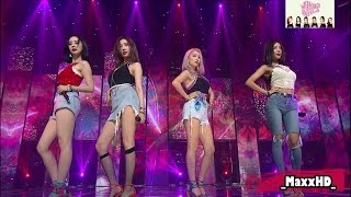 Wonder Girls - Why So Lonely (Live Mix Dance Ver.) width=