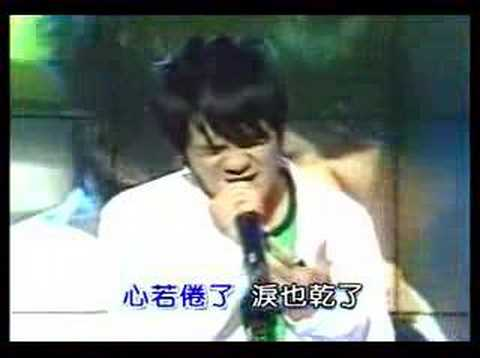 karaoke-dimsonz-lim-thow-yong