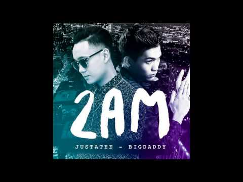 2am-justatee-ft-bigdaddy-official-mp3-ladykillah4ever