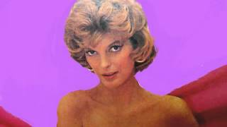 Julie London - Cry Me A River (Original) HQ 1955