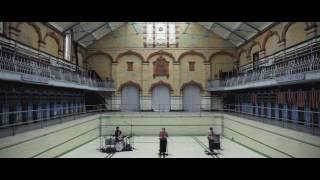 Loux - Darling Live at Victoria Baths