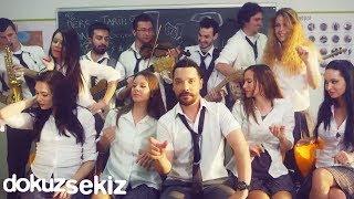 Oğuzhan Uğur - Tın (Official Video)