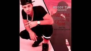 05.Ruddytim-Imagine Que Te Tuve  [Audio Official]®
