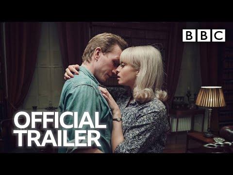 Ridley Road   Trailer - BBC