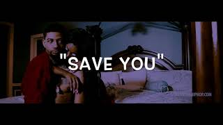 "YFN Lucci x PnB Rock x Lil Durk Type Beat "" Save You"" Prod.By.PlugozBeatz & Vintune"